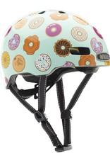 Nutcase Street Doh Gloss MIPS helmet S (52 - 56 cm)