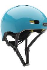 Nutcase Street Brittany gloss MIPS helmet S (52 - 56 cm)