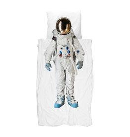 Snurk Bedding Snurk Astronaut 140 x 200/220