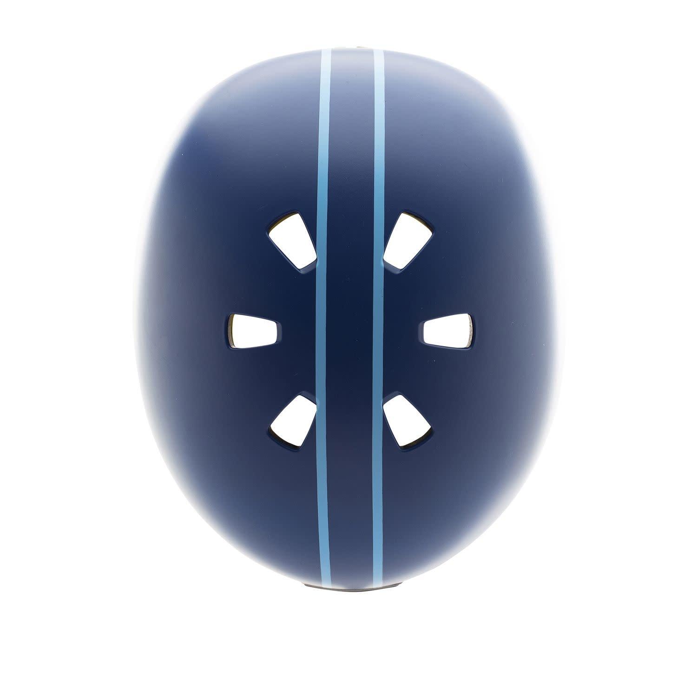 Nutcase Street  Ocean Stripe gloss MIPS helmet M (56 - 60 cm)
