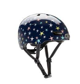 Nutcase Street Stars are Born gloss MIPS helmet S (52 - 56 cm)
