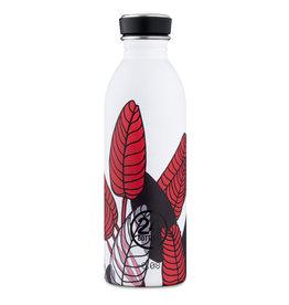 24Bottles 24Bottles urban bottle 050 Persian Shield