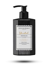 Atelier Rebul Atelier Rebul Istanbul  shower gel 430 ml.