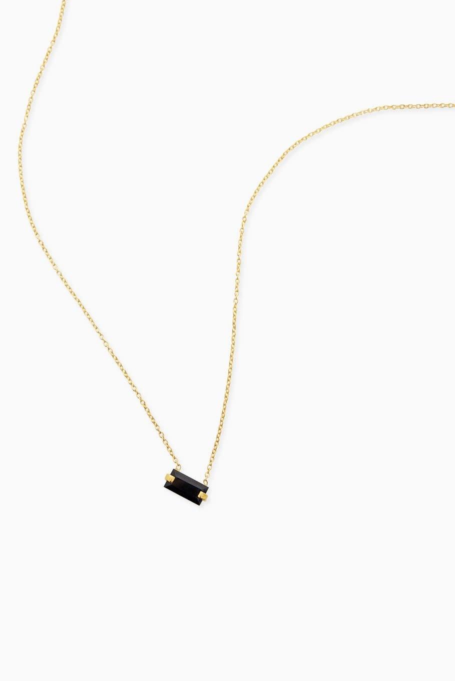 Détail Detail necklace Marta Spinel GP (8076)