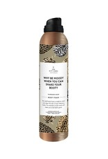 The Gift Label Body foam 200 ml. - Why be moody