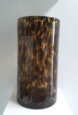 Fidiro Cilinder tiger 18 x 7 cm