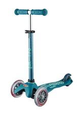 Micro Mobility Micro Mini Deluxe ice blue 2-5 years