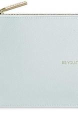 Katie Loxton Katie Loxton Florrie tassel pouch - Be-you-tiful 35 × 2.4 × 20 cm