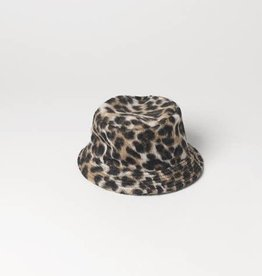 Beck Söndergaard Stroleo bucket hat M/L