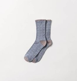 Beck Söndergaard Dina Animal socks - Aleutian 37/39