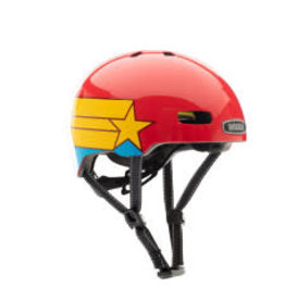 Nutcase Little Nutty Supa Dupa gloss MIPS helmet S (52 - 56 cm)