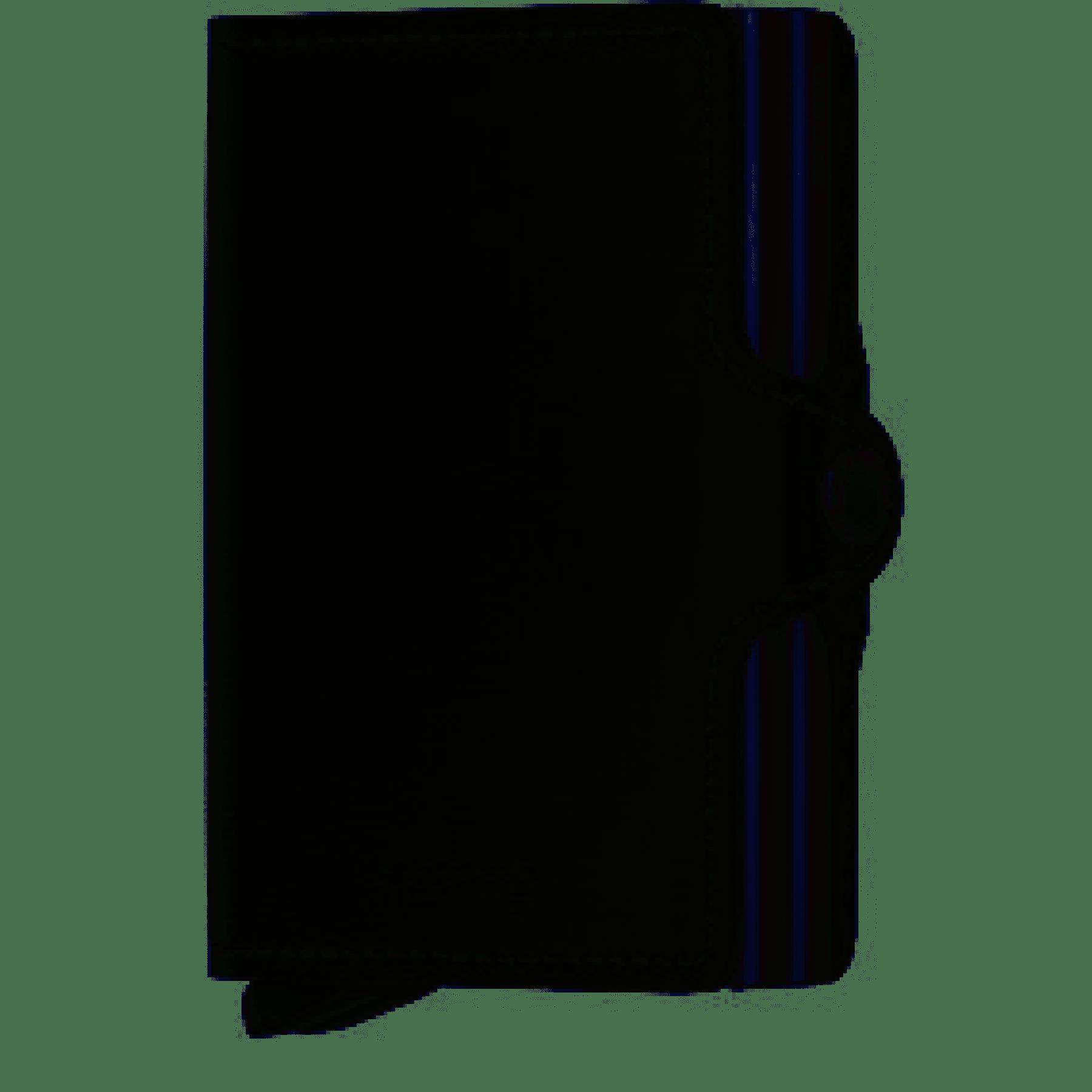 Secrid Secrid twinwallet Original black
