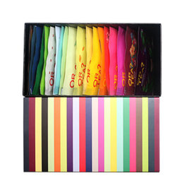 Or Tea? Or Tea? Rainbow box