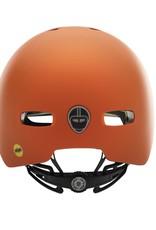 Nutcase Street Hi Viz MIPS helmet M (56 - 60 cm)