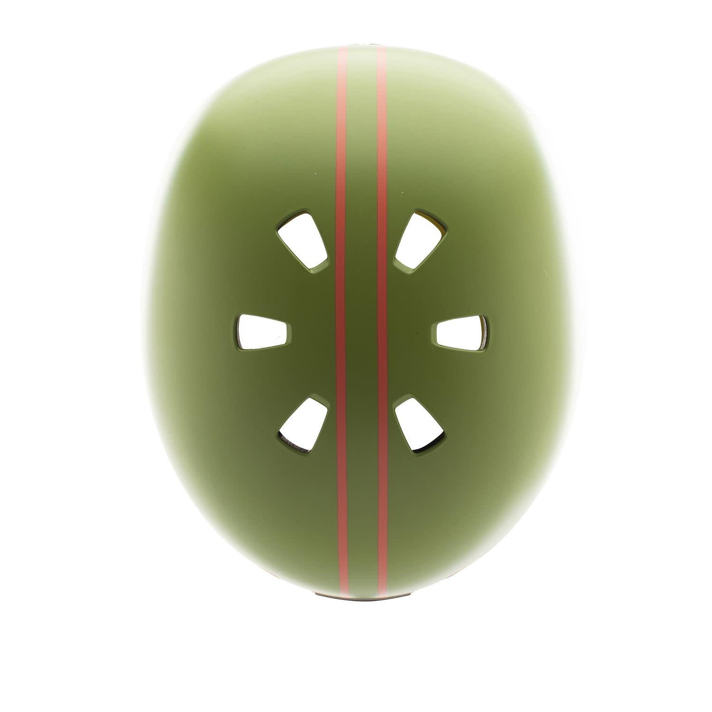 Nutcase Street Snapdragon MIPS helmet M (56 - 60 cm)