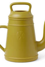 Xala Lungo watering can 7.5 L curry