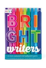 Ooly Copy of Ooly - Rainy days gel crayons