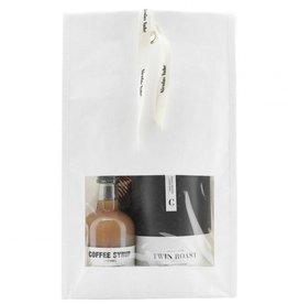 Nicolas Vahé Gift bag - Coffee
