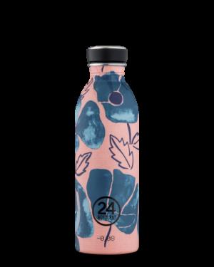 24Bottles 24Bottles urban bottle 050 Sunrise Jade