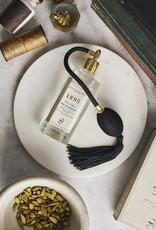 Atelier Rebul Atelier Rebul 1895 - Eau de Parfum 125 ml.