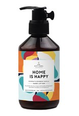 The Gift Label Hand lotion 250 ml.  - Home is happy