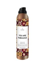 The Gift Label Body foam 200 ml. - You are fabulous