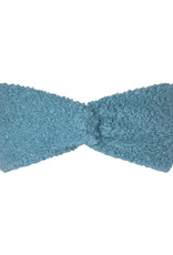 With love Headband polar - light blue