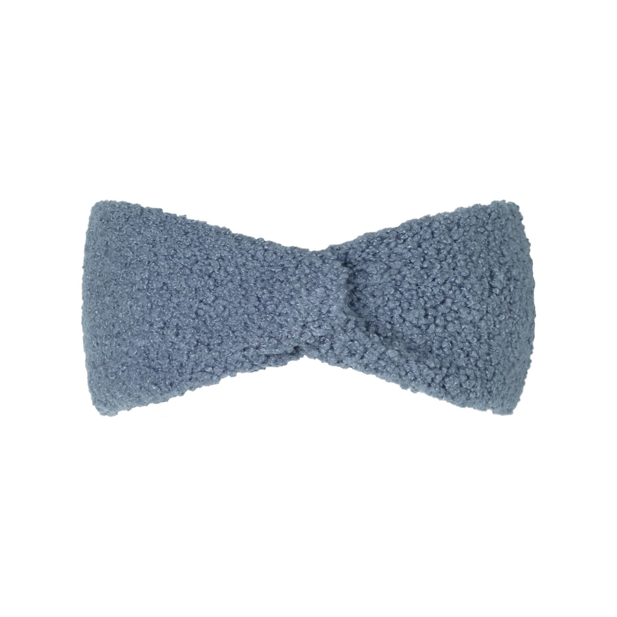 With love Headband polar - grey