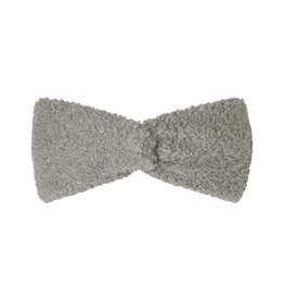 With love Headband polar - grey