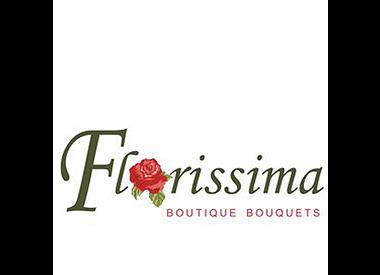 Florissima