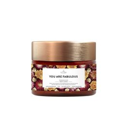 The Gift Label Body cream 250 ml. - You are fabulous