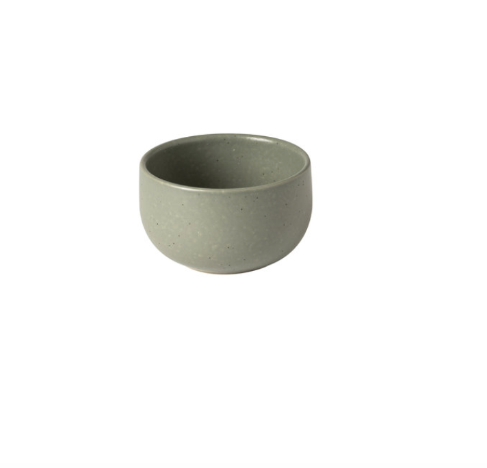 Paperproducts Design Bowl mini 9 cm pacifica green