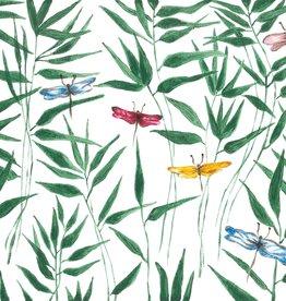 Paperproducts Design Napkin 25x25 cm Fantasia 20 pcs