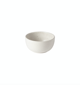 Paperproducts Design Bowl 12 cm pacifica cream