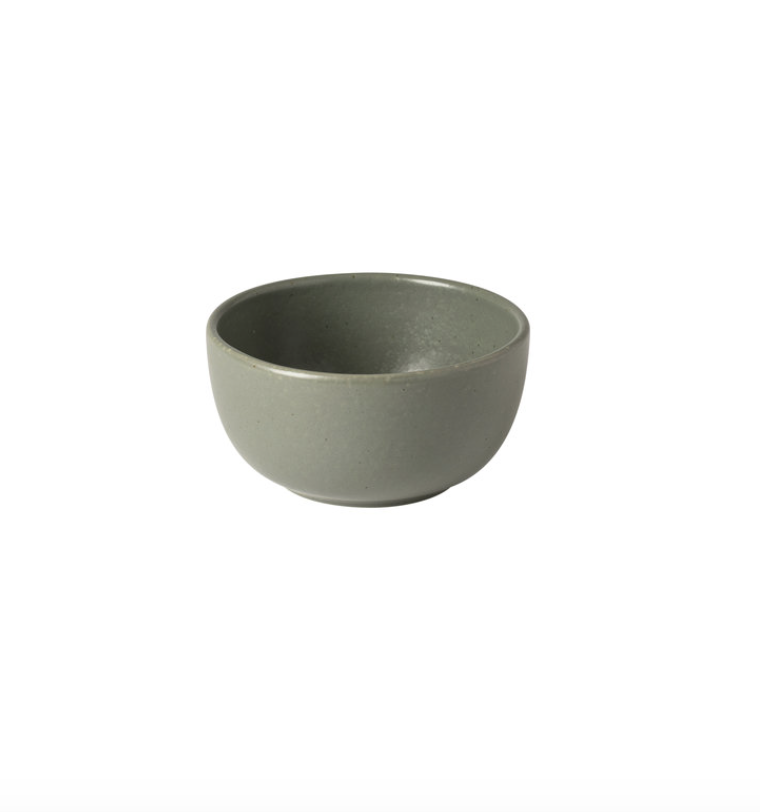 Paperproducts Design Bowl 12 cm pacifica green