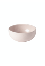 Paperproducts Design Bowl 12 cm pacifica pink