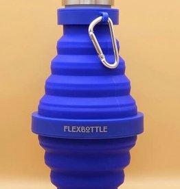 Flexbottle Flexbottle - Blue Grotto