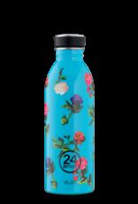 24Bottles 24Bottles urban bottle 050 Rosabyte