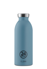 24Bottles 24bottles clima 50 cl powder blue