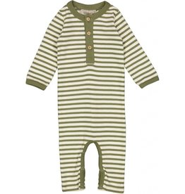 Wheat Jumpsuit Eigil - sage