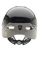 Nutcase Street Darth Lightnin' reflective MIPS helmet S (52 - 56 cm)