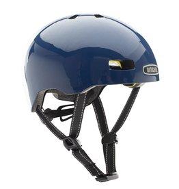 Nutcase Street Fastback gloss  MIPS helmet S (52 - 56 cm)