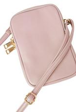 With love Bag XS - pink 19.50cm x 1.50cm x 13cm