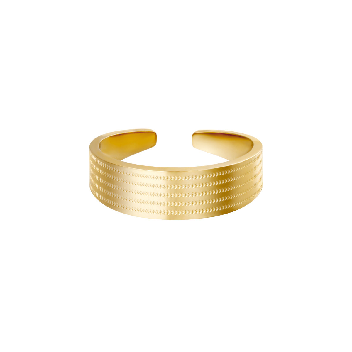 With love With Love ring - For real