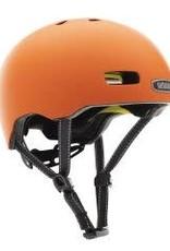Nutcase Street Hi Viz MIPS helmet S (52-56 cm)