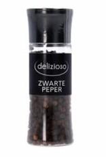 Delizioso Black pepper 50 gr.