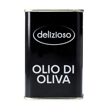 Delizioso Olive oil 175 ml.