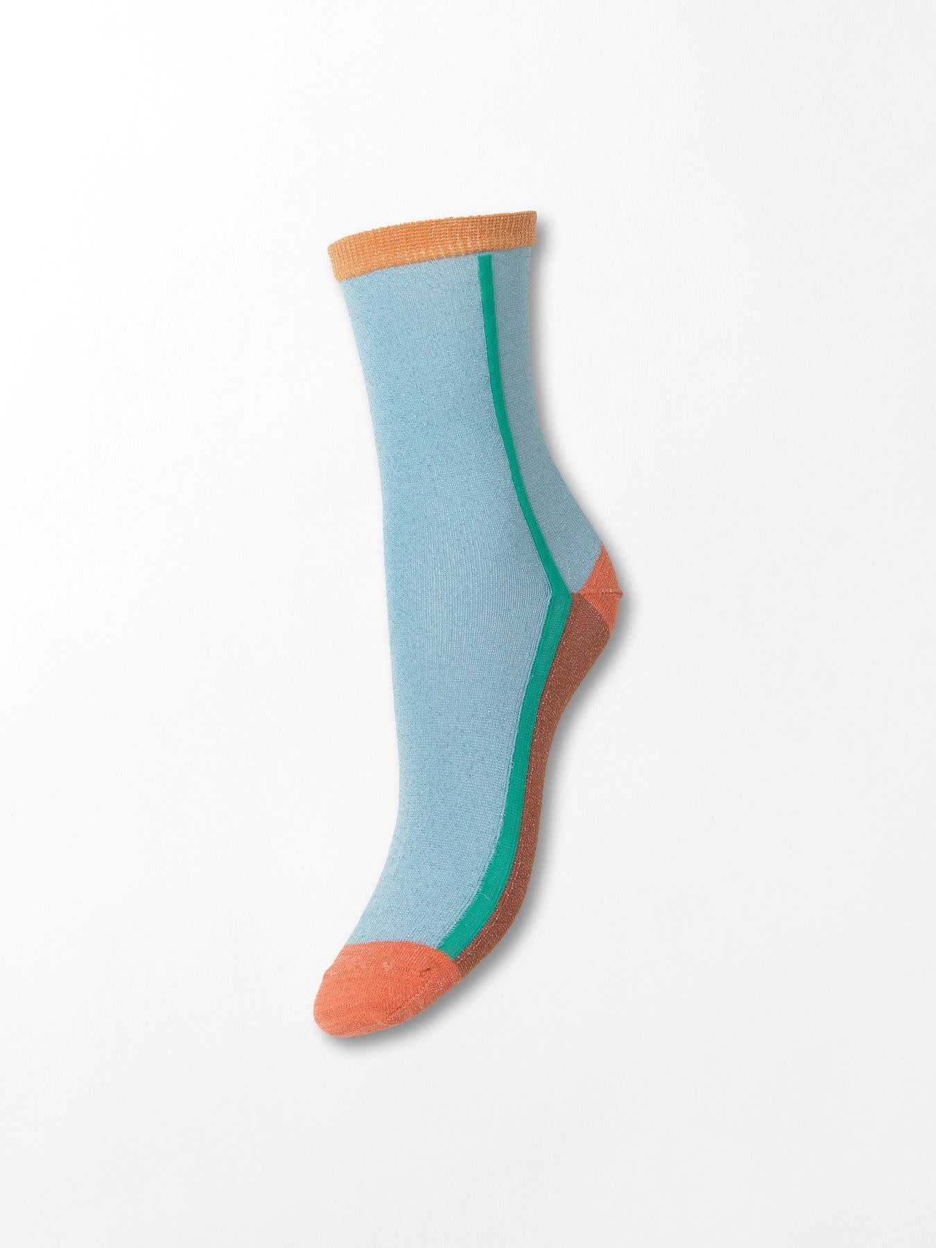 Beck Söndergaard Dean summerblock socks - Skyway 39/41