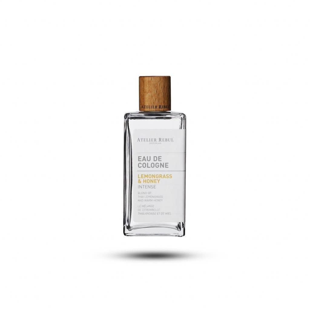 Atelier Rebul Atelier Rebul Eau De Cologne - Lemongrass & honey 50 ml.
