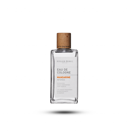 Atelier Rebul Atelier Rebul Eau De Cologne - Mandarine intense 50 ml.